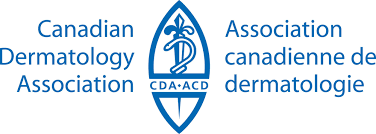 Canadian Dermatology Association in Montreal – June 20-23, 2018
