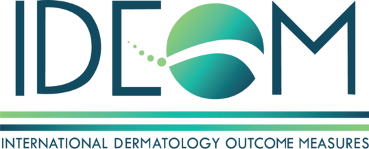 International Dermatology Outcomes Annual Meeting